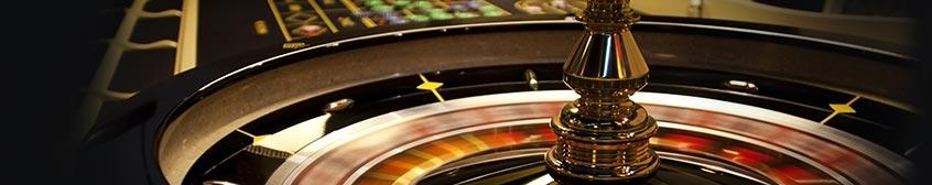 top Casino Ruleta