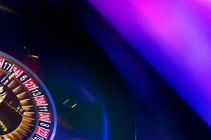 jocuri ruleta gratis 2019