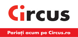 ruleta circus