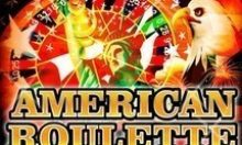 American-roulette-Microgaming