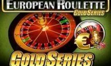 European-roulette-gold