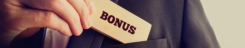 beneficiaza de ruleta bonus