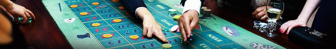 ruleta la top casino online