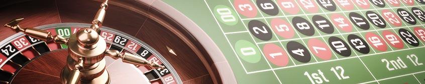 jocuri de ruletă
