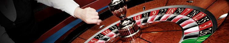 joaca si tu pe Ruleta Casino