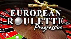 european-progressive-roulette