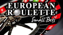 european-roulette-small-bets
