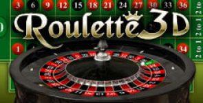 roulette-3d