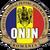 ONJN logo