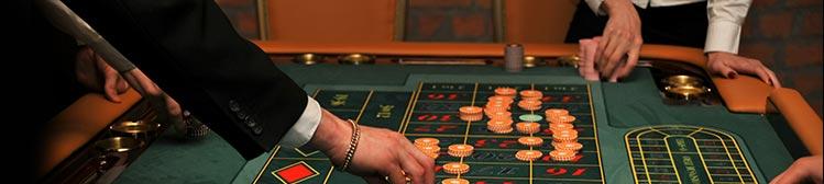 ruletă online bani reali