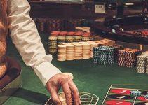jocuri ruletă