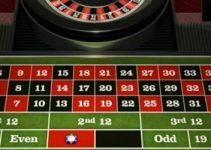 Ține cont de regulile de aur care guvernează jocuri cu ruleta!
