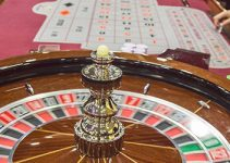 ruleta romania