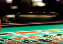 jackpot casino ruleta