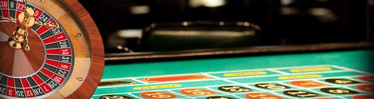 jackpot casino ruleta