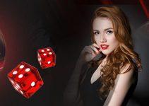 jocuri cu ruleta