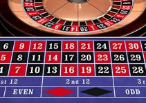 jocuri ruleta casino