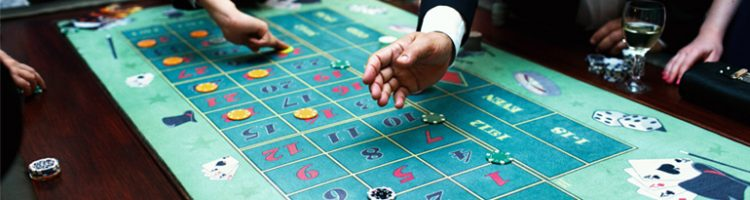 sfaturi jocuri ruleta