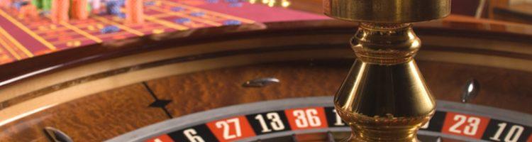 casino online ruleta