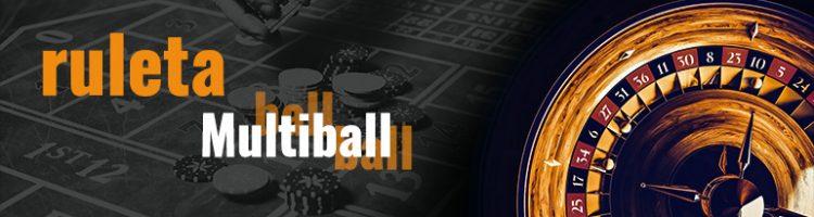 ruleta neobisnuita casino