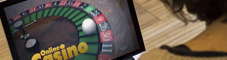 Jocuri Casino Gratis Ruleta