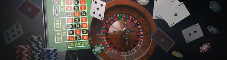 juegos gratis tragamonedas jackpot party casino