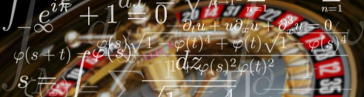 castiga matematic la ruleta