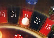 castig jocuri ruleta casino
