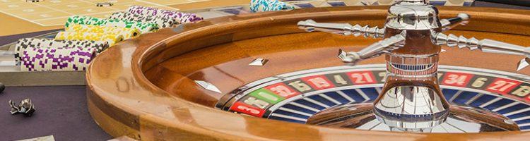 cazinouri joc gratis