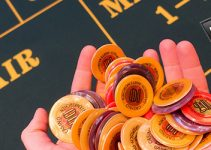 ruleta demo gratis