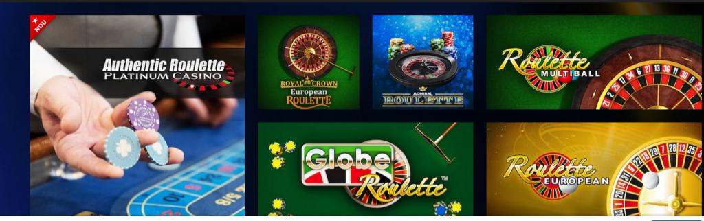 ruletă online admiral casino