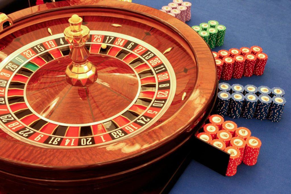 jocuri cu ruleta fibanacii