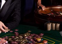 james bond ruleta