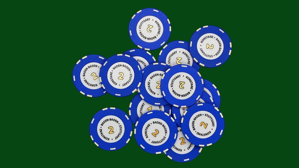 labouchere ruleta casino