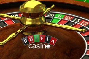 Vezi cum te ajută numere ruletă să câștigi