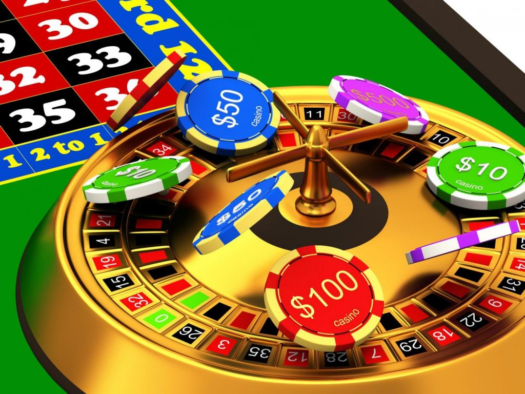 numere ruleta casino 2019 bonus