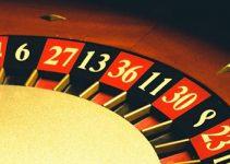 pariuri interioare la ruletă