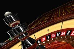 căștiguri la ruleta casino
